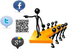 marketing digital web 2.0 social media