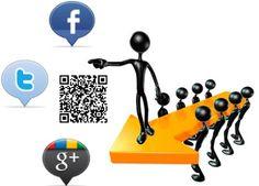 marketing digital web 2.0 social media