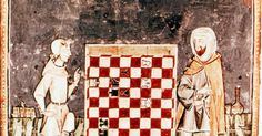 Quais jogos divertiam os reis na era Medieval?. O período Medieval, ou Idade Média, ocorreu entre os séculos 5 e 15 focando-se em geral na cultura e nos países da Europa. Os costumes, gostos e tradições variavam entre os reis que governaram durante este período, porém determinados aspectos de entretenimento, como os jogos, eram tradicionais na maioria das cortes reais.