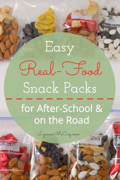 Kids soccer snacks on pinterest soccer snacks healthy for Easy after school snacks for kids to make