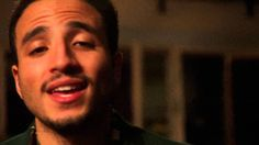Kim Cesarion - Undressed (Live from Atlantis Studio)