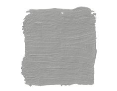 27 of the best gray colors. {Graytint 1611- Benjamin Moore.} @Monica Forghani Forghani Forghani Pontarelli