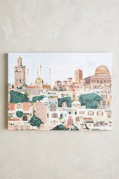 Shop the Villaggio Wall Art and more Anthropologie at Anthropologie today. Read customer reviews, discover product details and more.