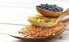 Saviez-vous que les graines de lin sont également l'une des options les plus saines et nutritives que nous avons aujourd'hui ?