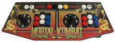 Plug and Play - Arcade Control Panel Man Cave - Game Room Solutions Amazing Gardens, Beautiful Gardens, Arcade Control Panel, Man Cave Games, Diy Garden Decor, Game Room, Plugs, Craft Projects, Corks