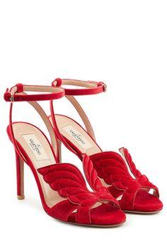 VALENTINO . #valentino #shoes #