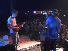 9 Best Split Lip Rayfield Band Images In 2014 Lips Bass