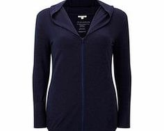 clothing from blue nights merino wool sweatshirt Wool Fabric, Hoodies, Sweatshirts, Merino Wool, Advice, Stylish, Clothing, Jackets, Blue