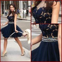 Black A Line Cocktail Dresses \u2013 images free download