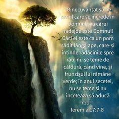 God Loves Me, Bible Verses, Wisdom, Christian, My Love, Verses, Scripture Verses, Bible Scripture Quotes, Bible Scriptures