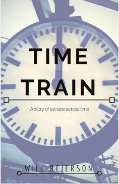 Time Train Time Train