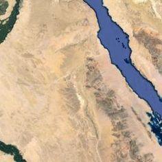 21 Basta Bilderna Pa Guide Till Hurghada Egypten Sharm El