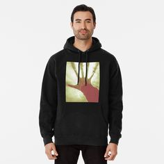 Art Heaven, Crew Neck Sweatshirt, Graphic Sweatshirt, Bikini Tattoo, Fancy, Inked Girls, Chiffon Tops, Sweatshirts, Men's Hoodies