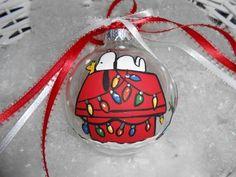 Handpainted christmas ornaments - 55 DIY Glass Ornament Projects to Try ASAP – Handpainted christmas ornaments Handpainted Christmas Ornaments, Dog Ornaments, Hand Painted Ornaments, Ornament Crafts, Xmas Crafts, Ornaments Ideas, Memorial Ornaments, Homemade Ornaments, Glass Christmas Ornaments