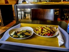 Ethnic Recipes, Food, The Neighborhood, Travel, Essen, Meals, Yemek, Eten