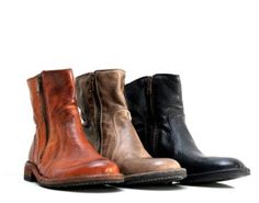 Bubetti Cowboy Boots, Nice, Shoes, Style, Fashion, Swag, Moda, Zapatos, Shoes Outlet