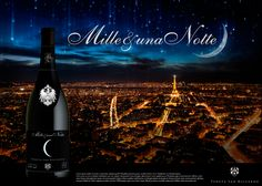 Wine design | studio of bottle design, labels and adv | #03
