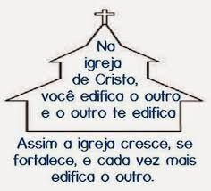 Bildergebnis für maranata ora vem senhor jesus