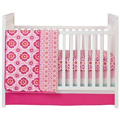 "Happy Chic Baby by Jonathan Adler - Olivia-  Babies ""R"" Us"