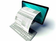Monotributo: categorías F y G deben emitir factura electrónica :: Estudiovila