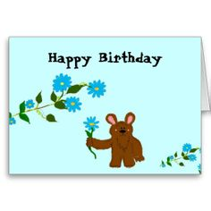 >>>Low Price Guarantee          	Happy Birthday Greeting Card           	Happy Birthday Greeting Card we are given they also recommend where is the best to buyShopping          	Happy Birthday Greeting Card Here a great deal...Cleck See More >>> http://www.zazzle.com/happy_birthday_greeting_card-137889767285939538?rf=238627982471231924&zbar=1&tc=terrest