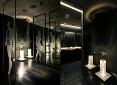 1000 images about public restroom journal on pinterest restaurant bathroom restroom design Best restaurant bathroom design