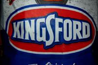 FREE Kingsford Charcoal When You Buy Two Bags at Walmart! - http://www.couponaholic.net/2015/04/free-kingsford-charcoal-when-you-buy-two-bags-at-walmart/