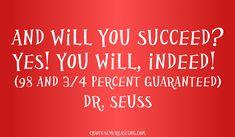 Dr. Seuss Fan Page - Google+