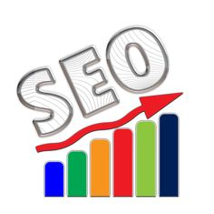 The best SEO experts in St Louis will come up with an SEO strategy that once implemented will lead to the growth of your business beyond your expectations. Visit us for more details :  http://www.stlouisseo.com/