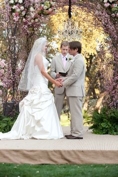 Our event planning professionals specialize in meeting coordination, wedding planning, custom event design, private parties, and corporate events. Yellow Grey Weddings, Gray Weddings, Country Style Wedding, Floral Arch, Wedding Inspiration, Wedding Ideas, Vanity Fair, Arches, Corporate Events