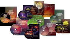 СВЕРХ – выгодная распродажа, в честь майских праздников. | MASSPLAZA Software