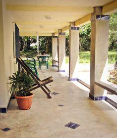 No piso, nas paredes, rústico, moderno... Tudo é possível com esse revestimento versátil, bonito e fácil de manter