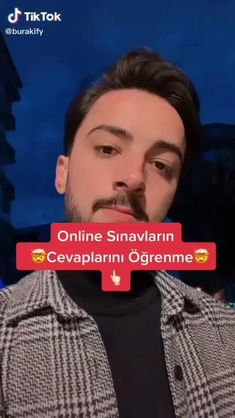 Emo Video, Life Hacks Computer, School Equipment, Some Sentences, Twitter Video, Study Hard, College Hacks, Romantic Movies, Useful Life Hacks