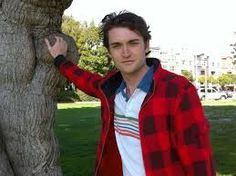 Ross Ulbricht, founder of Silkroad (known as Dread Pirate Roberts)