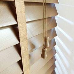 cheap-next-day-medium-oak-wooden-venetian-blinds-with-tapes