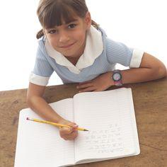 Speech Development in Bilingual Chidlren - Playing with Words 365 on Alldonemonkey.com
