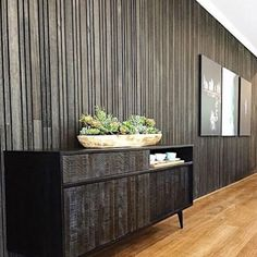 75 Best Interiors images in 2019   Beautiful wall, Interior