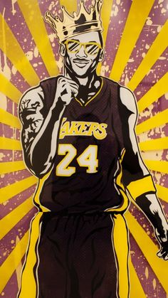 Basket ball players shoes kobe bryant 70 ideas for 2019 Fantasy Basketball, Basketball Art, Basketball Players, Basketball Floor, Basketball Socks, Kobe Bryant Family, Lakers Kobe Bryant, Lakers Wallpaper, Rap Wallpaper