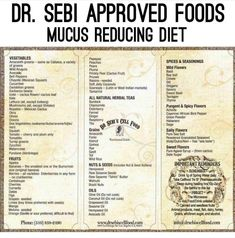 Nutrition Recipes For A Healthy Body Alkaline Foods Dr Sebi, Alkaline Diet Recipes, Dr Sebi Nutritional Guide, Dr Sebi Diet, Dr Sebi Recipes, Electric Foods, Vegan News, Health And Nutrition, Health Diet