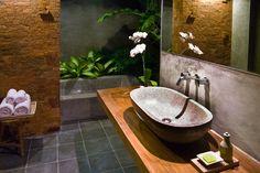 3-3-one-bedroom-pool-villa-bathroom-evening.jpg (848×567)