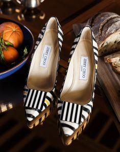 d15208aaf69c1a 53 Best trendy footwear!!! images