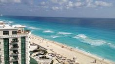 "Cancun Oceanview Resort; Avoya Travel Article: ""Insider's Review on All-Inclusive Cancun Resorts!"""