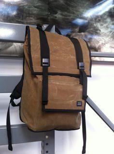 684b1bbc0 30 Best Canvas Bags images
