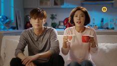 She Was Pretty - 2015 Korean drama. Next in queue.