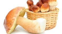 Pochutnajte si na hubovej nátierke. Dips, Recipies, Stuffed Mushrooms, Vegetables, Food, Recipes, Stuff Mushrooms, Sauces, Veggies