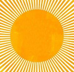 You are my sunshine Sonne Illustration, Pictures Of The Sun, Motif Floral, Happy Colors, Mellow Yellow, Wallpaper Backgrounds, Wallpapers, Coldplay Wallpaper, Picture Wall