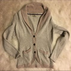 Guess Sweater - Size M Never worn! Guess Sweaters Cardigans