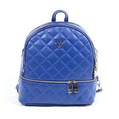 955080ed560 Fashion Backpack, Travel Backpack, Fashion Handbags, Purses And Handbags,  Versace, Women s