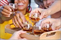 Alcohol abuse recovery alcohol-abuse-prevention