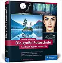 want to introduce you to my awesome ideas that will help you pimping up your photos easily, without having to pay through Fotografie Hacks, Photo Hacks, How To Introduce Yourself, Photography Tips, Your Photos, Budgeting, Projects To Try, Handbuch, Fashion Fotografie